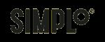 logo_simplo